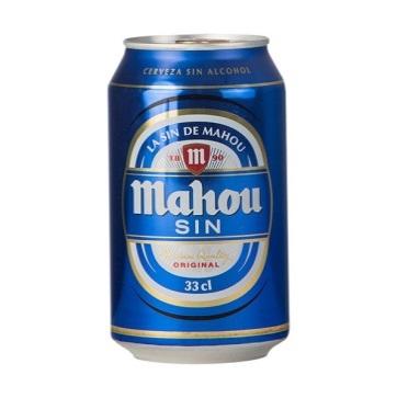 cerveza.mahou_.sin_