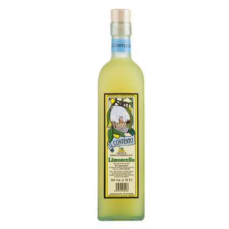 limoncello70