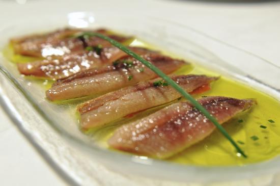 sardinas-ahumada-gallegas